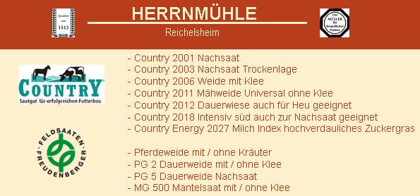 gruenlandstriegel_infos